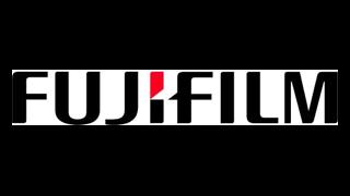 fujifilm_320x180